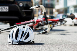 Macon cycling accidents lawyer